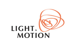 Light Motion